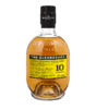 Whisky The Glenrothes 10